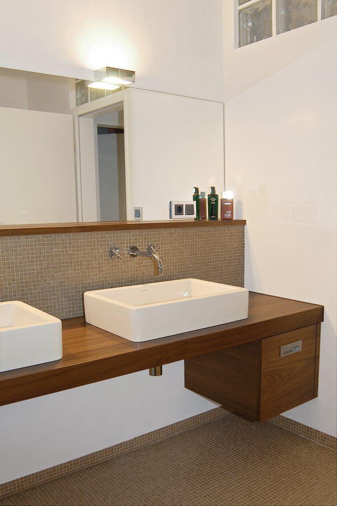 Badezimmer 2_Titel